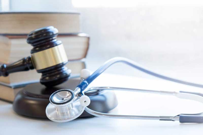 New FDA Guidance for NASH Drug Development