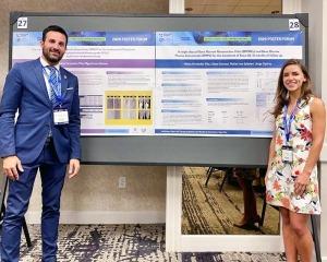 Biorasi at World Stem Cell Summit 2020