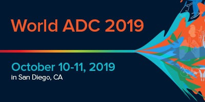 World ADC 2019
